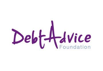 Debt-Advice-360x255